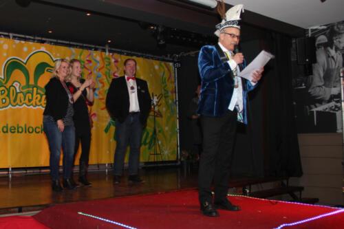 2018-11-16 Prinsbekendmaking (2)