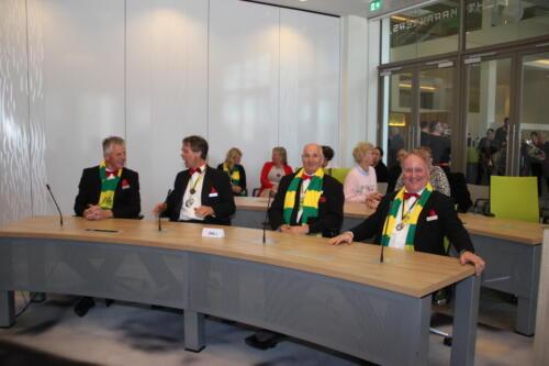 2019-03-02 Sleuteloverdracht Drechterland (3)