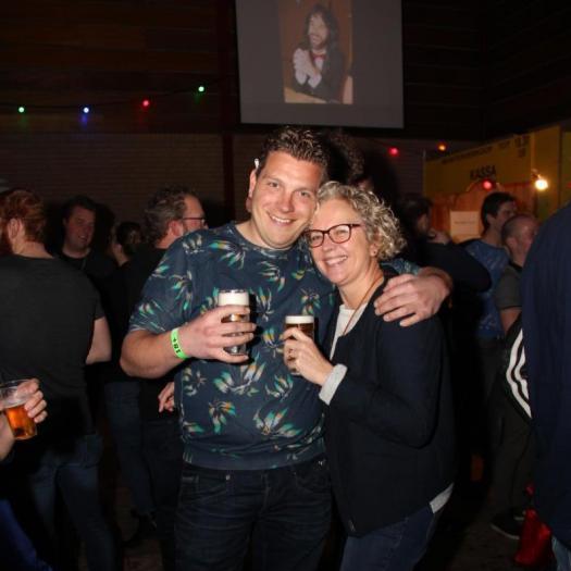2019-03-03 zondag in de Brug (88)