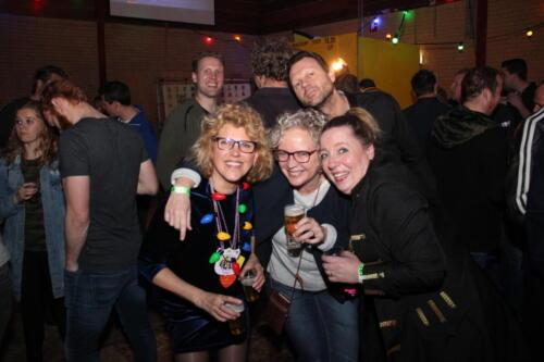 2019-03-03 zondag in de Brug (90)