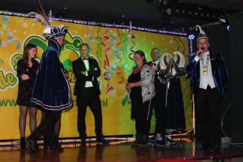 2019-11-15 Prins bekendmaking (8)