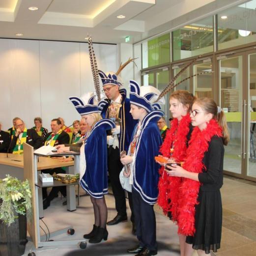 2020-02-22 Sleuteloverdracht Drechterland  (19)
