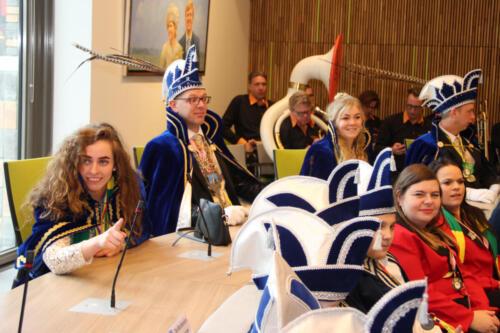 2020-02-22 Sleuteloverdracht Drechterland  (9)